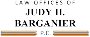 Law Offices of Judy H. Barganier P.C.